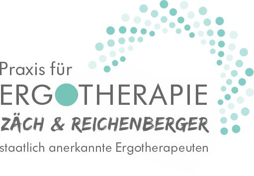 Ergotherapie Zäch & Reichenberger